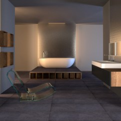 Nice Artwork Living Room Large Paintings For Royal Stone & Tile Ultra Modern Bathroom - Los ...
