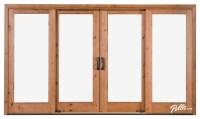 Pella Sliding Glass Doors - Home Decorating Ideas