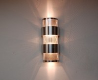 Media Room Sconces