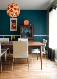 dining room accent wall color.jpg