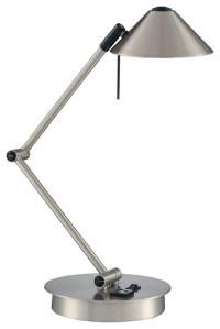 Coolest Desk Lamps Innovation | yvotube.com