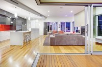 Sandhurst Residence by Design Unity - Contemporary ...