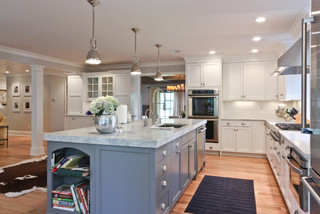 kitchen pendant light fixtures cheap faucets with sprayer your guide to choosing the best island lighting for lights over islands are an excellent way beautify through decorative illumination come in a variety of
