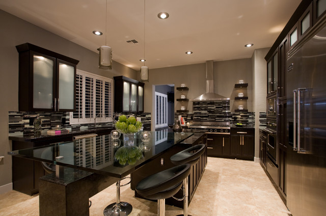 viking outdoor kitchen countertops prices contemporary masculine - ...