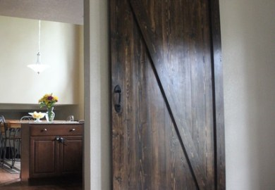 Sliding Doors Home Design Photos Houzz
