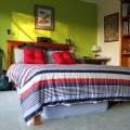 Teenage boys bedroom bedroom