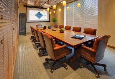 Reception Area Home Design Photos Houzz