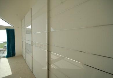 Bedroom Closet Home Design Photos Houzz