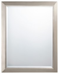 Kichler Mirrors