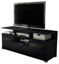 South Shore City Life II Contemporary Style TV Stand in ...