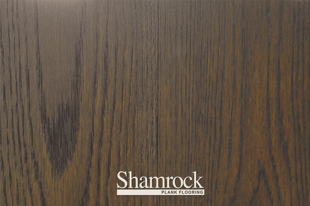 Rancho Madera Collection by Shamrock Plank Flooring Wire