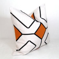 Outdoor Pillows Etsy   Room Ornament