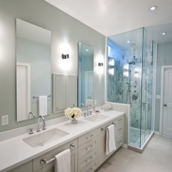 Remodeling Ideas For Kitchens Sears Kitchen Appliance Packages Pure White Caesarstone Bathroom Vanity