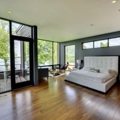 Contemporary Artwork Living Room Design A Online Free Master Bedroom With Lake View - ...