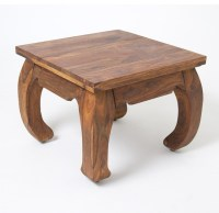 Opium Small Coffee Table - Asian - Coffee Tables - by ...
