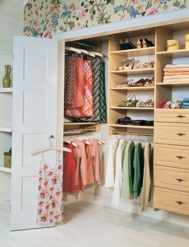 interior-armario