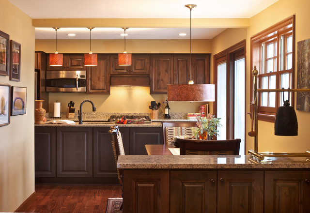 nice artwork living room sample paint colors eclectic bachelor pad - traditional kitchen dc metro ...
