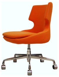 Patara Modern Office Chair By SohoConcept - Modern ...