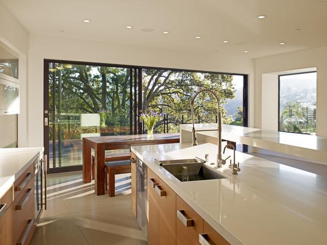 Tall Floor Lamps Living Room
