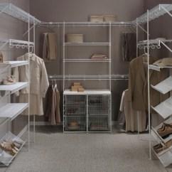 Ikea Usa Living Room Pendant Shade White Wire Walk In Closet - Contemporary Calgary