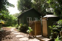 Surf Shack - Tropical - Garage And Shed - hawaii - by ...