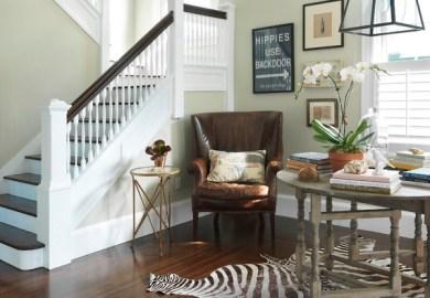Turquoise Bedroom Home Design Photos Houzz