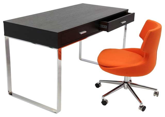 orange office chair metal chairs folding county amazing patara by sohoconcept contemporary 640 x 454 35