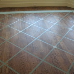 Kitchen Remodeling Nj Cheap Countertops Painted Floor Rug Pattern - Traditional New York By ...