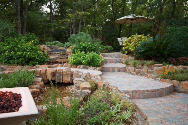 copper canyon master-planned outdoor