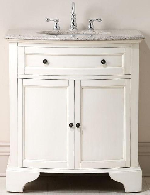 Modern Bathroom Vanities Uk bathroom furniture vanities uk - bathroom design