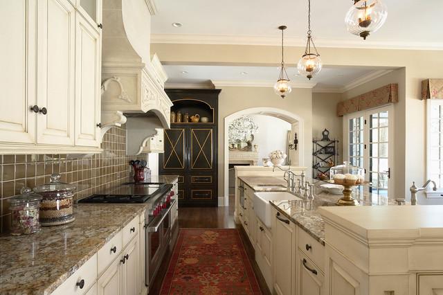 designer mirrors for living rooms room area rug elegantly detailed kitchen work - traditional ...