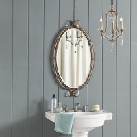 Book Of Houzz Bathroom Mirrors In Us By Michael | eyagci.com