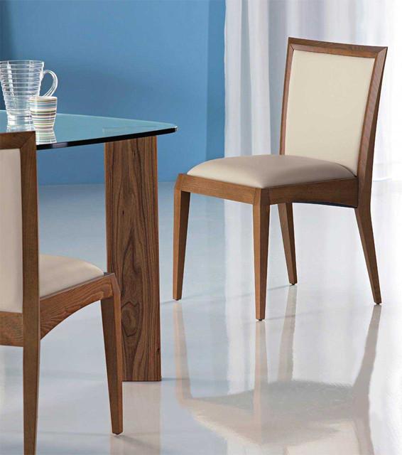 Melissa Designer Dining Chair By Cattelan Italia  Modern