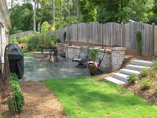 Outdoor Environments Just Another WordPress Site Part 2