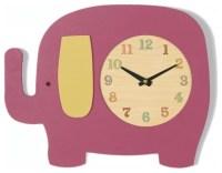 clock children - DriverLayer Search Engine