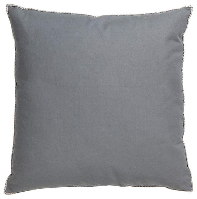 Pillows Villa  Room Ornament