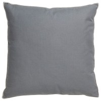 gray decorative pillows - 28 images - villa home basic ...
