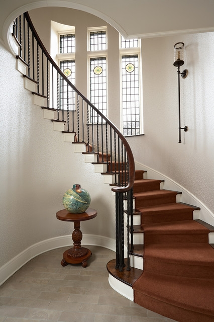 Home Design And Interior Decorating Ideas Duplex House Staircase | Indian Duplex House Staircase Designs | House Plan | Stunning | Simple | 2Nd Floor Stair | Railing