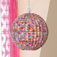 Pendant Lamp - Eclectic - Kids Ceiling Lighting - by The ...