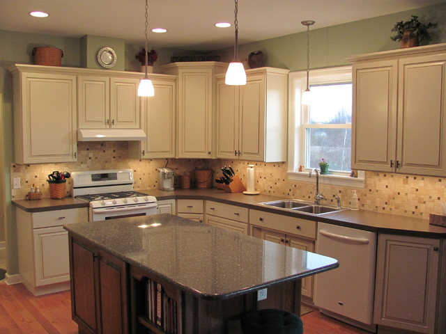 Lighting  Above Cabinet Led Light Placement Home