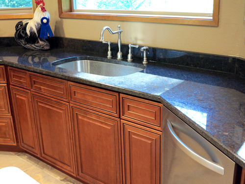 Coffee Brown Granite  Granite Countertops Slabs Tile