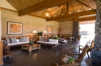 Hawaiian Interior Design | Philpotts Interiors - Oahu ...
