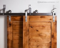 Barn Door Hardware: Barn Door Hardware Kit Cheap