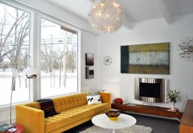 Loft Furniture Home Design Ideas Pictures Houzz