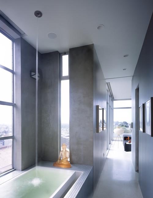 https://i0.wp.com/st.houzz.com/simgs/ca01996b0d2b6204_8-0381/modern-bathroom.jpg