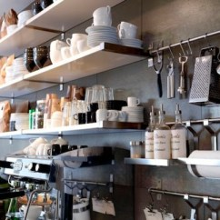 Kitchen Cabinet Corner Shelf Remodel Ideas Pictures Ikea Shelving . - Modern San Francisco