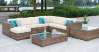 Summer summer summertime Patio Furniture! - Contemporary ...