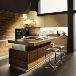 Modern Living Room Mirrors Uk Ceramic Tile Wall Height-adjustable Kitchen Island - Contemporary ...