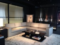 PRODUCTS - Modern - Living Room - new york - by ARMANI / CASA