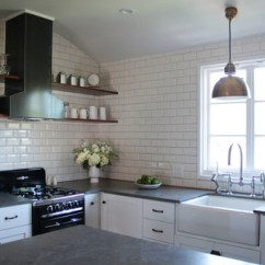 Best High End Kitchen Appliances Quartz Top Table 10 Big Space-saving Ideas For Small Kitchens